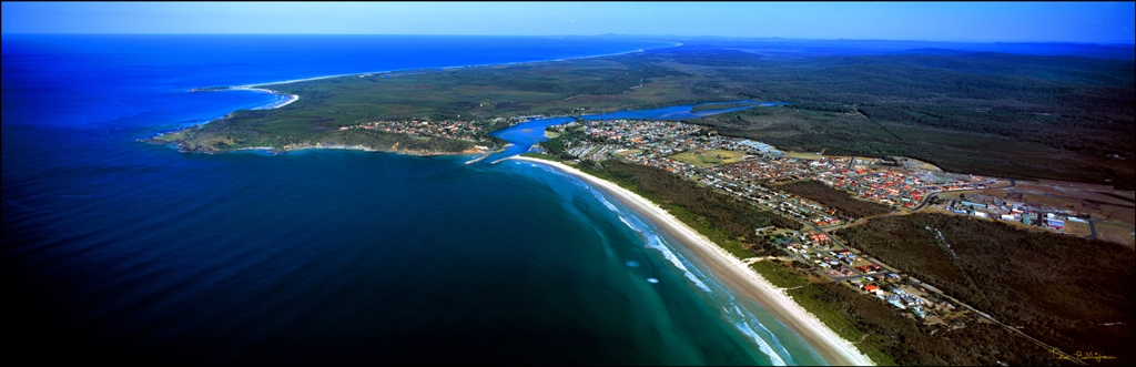 Evans Head Australia  City new picture : ... images about Evans Head on Pinterest | New South, Australia and Wales